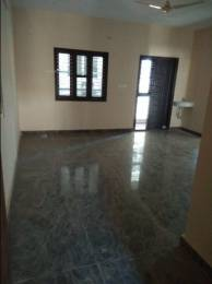 1000 sqft, 1 bhk Apartment in Builder Project Sector 2 HSR Layout, Bangalore at Rs. 20000