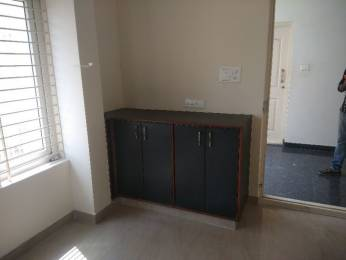 300 sqft, 1 bhk Apartment in Builder Project Sector 2 HSR Layout, Bangalore at Rs. 6500