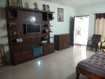 1300 sqft, 2 bhk Apartment in Builder Project Harlur Road, Bangalore at Rs. 24000