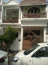 1250 sqft, 2 bhk Villa in Builder Project Ashiana, Lucknow at Rs. 16000
