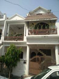 1250 sqft, 2 bhk Villa in Builder Project Ashiyana Chouraha, Lucknow at Rs. 14000