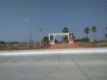 10800 sqft, Plot in Builder Project Sulur, Coimbatore at Rs. 12.0000 Lacs