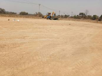 720 sqft, Plot in Builder Project Asansol Ramkrishna Mission High School Entrance, Asansol at Rs. 4.0000 Lacs