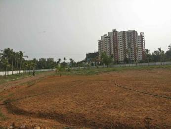 435 sqft, Plot in Builder Project Kakkanad, Kochi at Rs. 8.5000 Lacs