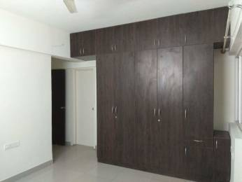 1632 sqft, 3 bhk Apartment in Prestige Tranquility Budigere Cross, Bangalore at Rs. 22500