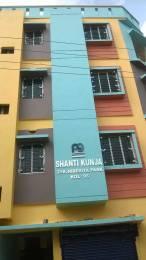 850 sqft, 2 bhk Apartment in Builder Project Bansdroni, Kolkata at Rs. 27.0000 Lacs