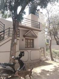 900 sqft, 2 bhk BuilderFloor in Builder Project Shettihalli, Bangalore at Rs. 47.0000 Lacs
