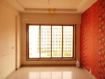 575 sqft, 1 bhk Apartment in Pritam Satyam Tower Nala Sopara, Mumbai at Rs. 22.0000 Lacs