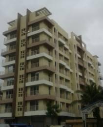 1000 sqft, 2 bhk Apartment in Builder aalok residency Nalasopara West, Mumbai at Rs. 35.5000 Lacs