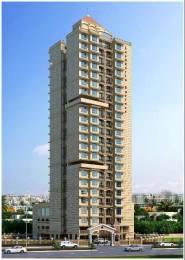 980 sqft, 2 bhk Apartment in Lashkaria Empress Jogeshwari West, Mumbai at Rs. 2.4000 Cr