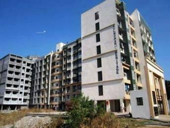 920 sqft, 2 bhk Apartment in Patil Gulmohar Heritage Nala Sopara, Mumbai at Rs. 36.0000 Lacs