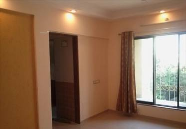 1250 sqft, 3 bhk Apartment in Builder aakash tower Nalasopara West, Mumbai at Rs. 59.0000 Lacs