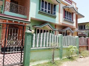 2000 sqft, 3 bhk Villa in Builder roy row house Nalasopara West, Mumbai at Rs. 62.0000 Lacs