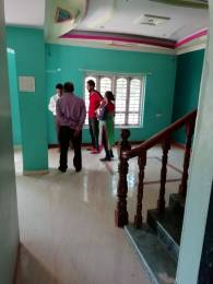2000 sqft, 3 bhk Villa in Builder shraddha row house Nalasopara West, Mumbai at Rs. 61.0000 Lacs