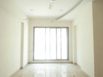 570 sqft, 1 bhk Apartment in Crystal Niwas Tower Nala Sopara, Mumbai at Rs. 20.0000 Lacs