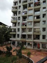 1000 sqft, 2 bhk Apartment in Builder ALOK RESIDENCY nallasopara W, Mumbai at Rs. 34.2000 Lacs