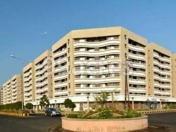 610 sqft, 1 bhk Apartment in Rustomjee Global City Virar, Mumbai at Rs. 25.0000 Lacs