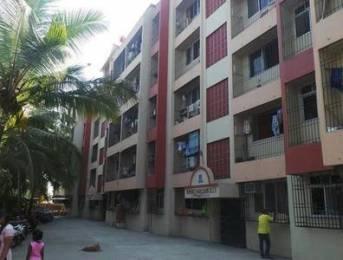 600 sqft, 1 bhk Apartment in Builder panchal building o Nalasopara West, Mumbai at Rs. 26.0000 Lacs