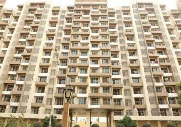 634 sqft, 1 bhk Apartment in Bachraj Landmark Virar, Mumbai at Rs. 33.5000 Lacs