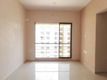 575 sqft, 1 bhk Apartment in Builder sai leela tower Nalasopara West, Mumbai at Rs. 23.0000 Lacs
