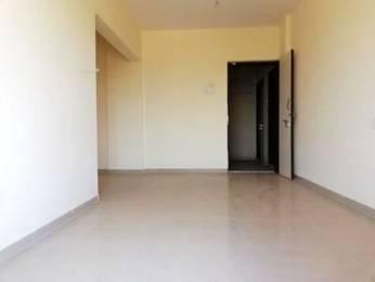 810 sqft, 2 bhk Apartment in MAAD Nakoda Heights Nala Sopara, Mumbai at Rs. 34.5000 Lacs