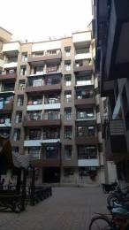 580 sqft, 1 bhk Apartment in Builder sai leela tower Nalasopara West, Mumbai at Rs. 22.0000 Lacs