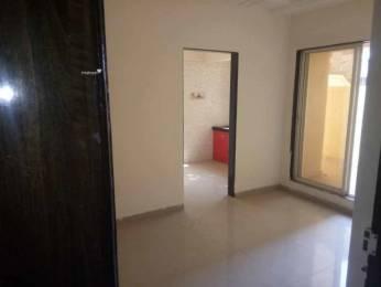 550 sqft, 1 bhk Apartment in Builder kambeshwar heights Nalasopara West, Mumbai at Rs. 21.2000 Lacs