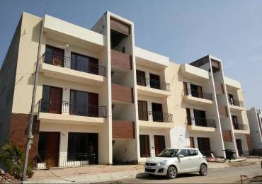 1250 sqft, 3 bhk BuilderFloor in Builder Project Sunny Enclave, Chandigarh at Rs. 28.0000 Lacs