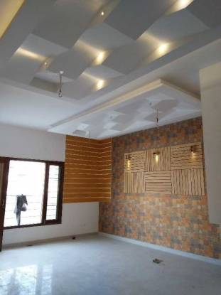 1539 sqft, 3 bhk IndependentHouse in Builder Project Sunny Enclave, Mohali at Rs. 85.2000 Lacs
