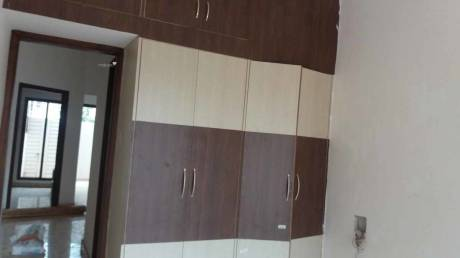 900 sqft, 3 bhk IndependentHouse in Builder Project Sunny Enclave, Mohali at Rs. 50.0500 Lacs