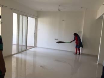 1340 sqft, 2 bhk Apartment in Kunal Aspiree Balewadi, Pune at Rs. 92.0000 Lacs