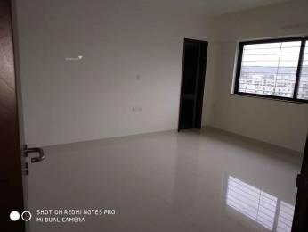 1590 sqft, 3 bhk Apartment in Pride Park Xpress II Baner, Pune at Rs. 27000