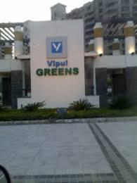 1630 sqft, 3 bhk Apartment in Vipul Greens Sector 48, Gurgaon at Rs. 1.5000 Cr