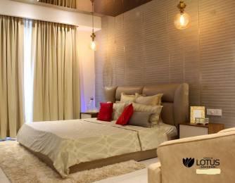 2809 sqft, 4 bhk Apartment in Builder Green Lotus Saksham Main Zirakpur Road, Chandigarh at Rs. 98.0000 Lacs