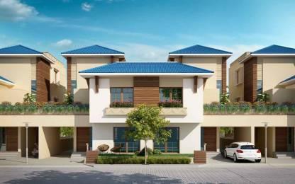 2000 sqft, 4 bhk Apartment in Samanvay Realty Saptarshi Manjalpur, Vadodara at Rs. 97.0000 Lacs