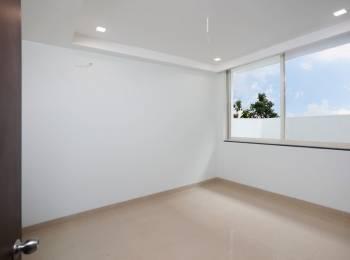 1645 sqft, 3 bhk Apartment in Builder Project Koradi Road, Nagpur at Rs. 51.0000 Lacs