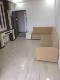 810 sqft, 2 bhk Apartment in Builder Project Koradi Road, Nagpur at Rs. 23.0000 Lacs