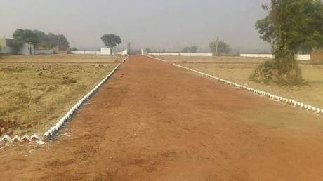 450 sqft, Plot in Oneiric Krishna Kunj Sector 63, Faridabad at Rs. 4.1100 Lacs