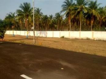 1500 sqft, Plot in Builder yes2home sathya garden Pudupakkam, Chennai at Rs. 28.4850 Lacs