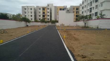 1215 sqft, Plot in Builder yes2home nakshathra garden Chitlapakkam, Chennai at Rs. 60.7500 Lacs