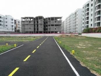 1020 sqft, Plot in Builder yes2home nakshathra garden Medavakkam, Chennai at Rs. 51.0000 Lacs