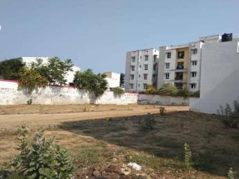 1020 sqft, Plot in Builder yes2home nakshathra garden Chitlapakkam, Chennai at Rs. 51.0000 Lacs
