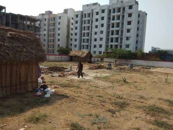 1223 sqft, Plot in Builder yes2home nakshathra garden Medavakkam, Chennai at Rs. 61.1500 Lacs