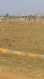 1500 sqft, Plot in Builder yes2home green garden Kundrathur, Chennai at Rs. 14.7000 Lacs