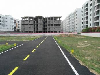 800 sqft, Plot in Builder yes2home diamond avenue Kovilancheri, Chennai at Rs. 28.0000 Lacs