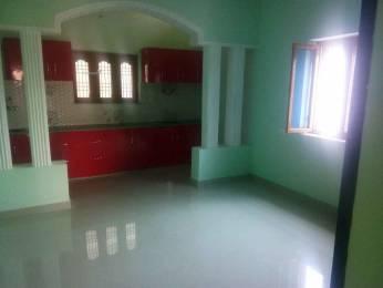 1100 sqft, 2 bhk BuilderFloor in Builder Project Doon IT Park, Dehradun at Rs. 10000