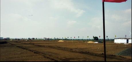 1200 sqft, Plot in Builder Parul Prime Airport Road, Bhopal at Rs. 6.9000 Lacs