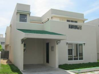 2150 sqft, 4 bhk Villa in Casagrand Futura Sriperumbudur, Chennai at Rs. 1.2500 Cr