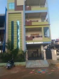 1000 sqft, 2 bhk BuilderFloor in Builder sri raghavendra nagar colony Prashanth Nagar, Hyderabad at Rs. 7500