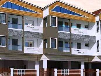 900 sqft, 2 bhk Apartment in Builder Project Coonoor, Ooty at Rs. 50.0000 Lacs